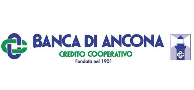 bcc ancona