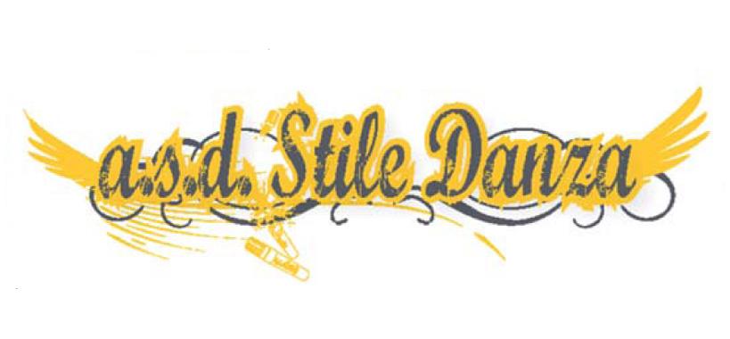 stile danza